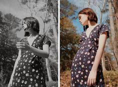 About A Girl: Reese Redmond - Urban Outfitters - Blog