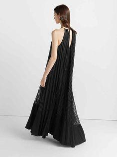 Printed Wrap Dress Club Monaco, Mens Back, Woman Back, Dress Outfits, Dresses, Stylish Outfits, Wrap Dress, Cold Shoulder Dress, Man Shop