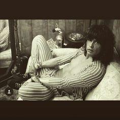Hot Steven Tyler ❤