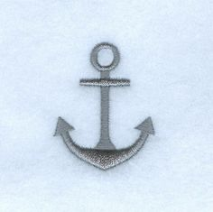Get this awesome Anchor embroidery design 40% off!!! Great deals for all Starbird embroidery designs!