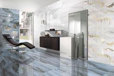 Venus, Best Handheld Vacuum, Showroom, Background Tile, Bathroom Layout, Aradia, Double Vanity, Cool Things To Buy, Diy Home Decor