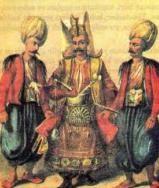 Osmanlı'da Yeniçeri Bektaşi İlişkisi ve Etkileri - Erdoğan Aydın