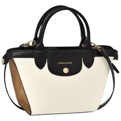 Complementa Tu Look Boneca Longchampsmall Handbagsbeautiful