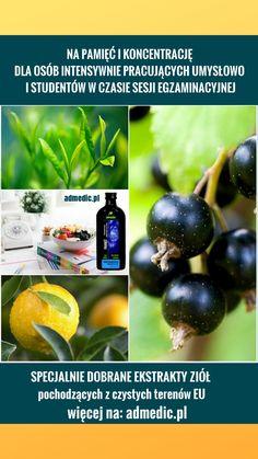 Detox, Fruit, Health, Food, Health Care, The Fruit, Meals, Salud, Yemek