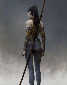 Fantasy girls angels Добро пожаловать зритель в удивительный мир сказки. Можете восхищаться и удивляться! Welcome the viewer to the wonderful world of fairy tales. You can admire and wonder! Fantasy Girl, Fantasy Female Warrior, Warrior Girl, Fantasy Women, Fantasy Inspiration, Character Inspiration, Character Art, Fantasy Characters, Female Characters
