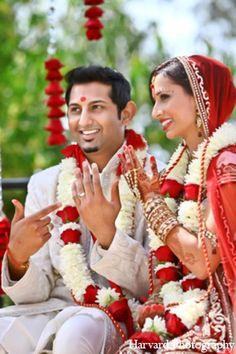 hindu wedding celebration http://maharaniweddings.com/gallery/photo/10046