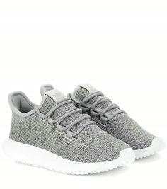 online store 7da7f c2256 Adidas Yeezy Boost 3502
