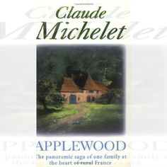 Applewood claude michelet - Google Search