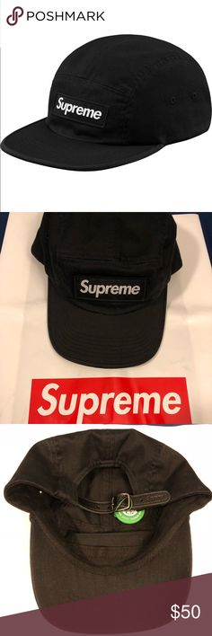 9ac4d4be Supreme Heather Grey Group Tee Size M Medium F/W 18 Week 5 In Hand | Supreme  F/W 18 | Pinterest