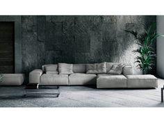Extrasoft de living divani :: Reformas Diseño valladolid muebles, Tragaluz mobiliario, proyectos de interior, decoracion