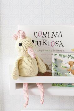 babies-decoracao-candy-colors-quarto-de-bebe-karen-piscane15