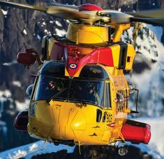 We fly the Cormorant helicopter. Canadian Army, Canadian History, Military Helicopter, Military Aircraft, Aigle Animal, Meanwhile In Canada, The Ch, Aircraft Photos, Search And Rescue