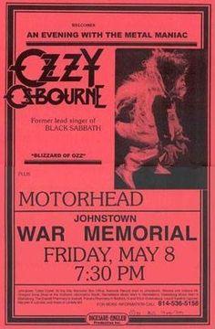 11x17 Ozzy Osbourne with Motorhead Live 1981 Innerwallz,http://www.amazon.com/dp/B007R5Z7CM/ref=cm_sw_r_pi_dp_AB-vtb1DA38QWQE4