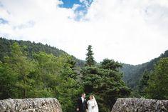 Photographe de mariage vidéaste de mariage wedding caméraman - Nice Cannes Monaco Antibes Alpes Maritimes Var Cote d'Azur AIRSNAP  #frenchriviera #awesome #weddingpictures #beautifulbride #weddingdress #weddingphotographer