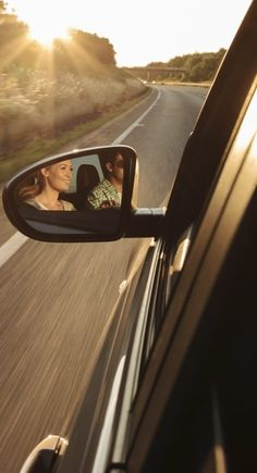 Get auto loan after bankruptcy chapter 7 bankruptcy @ http://www.carloanssofast.com/chapter-7-bankruptcy-car-loans.php