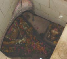 Shatkaleshwar http://varanasi-temples.com/category/shiva-temples/