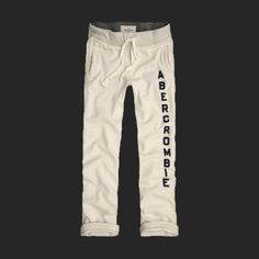 Abercrombie & Fitch Mens Pants 014 Hollister Sweatpants, School Outfits, Abercrombie Fitch, Graphic Tees, Trousers, Assemblage Art, Mens Fashion, Shorts, Gift Ideas
