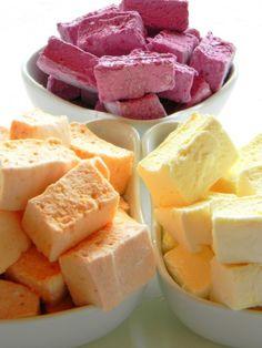 Cake Recipes, Dessert Recipes, Marijuana Recipes, Keto Candy, Torte Cake, Food Club, Hungarian Recipes, No Bake Cake, Fun Desserts