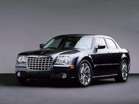 2009 Chrysler 300 C Hemi With Images Chrysler 300 Chrysler