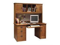 Image result for desk