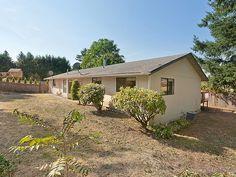 HUD Home - 2817 SE 151st Ave Portland, OR