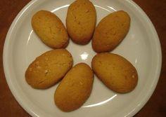 Biscuits, Deserts, Potatoes, Cookies, Vegetables, Eat, Food, Gymnastics, Greek Recipes