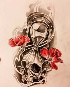 Tattoo sketch! #artsanity #artFido #artistic_share #art_realistique #sketch_daily #artnerd2015 #illustratedmonthly #arts_help #ProArtists #artofdrawingg #worldofpencils #worldofartists #phanasu #instartpics #tattoopins #instartlovers #nawden #arts_gallery #artists_magazine #artist_features #artist_publicity #artist_sharing #instaartist #artagram #art_realisme #creativempire #art_empire #arts_realistic #art_motive #artcollective2015
