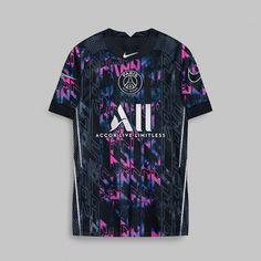 Sports Jersey Design, Football Design, Football Kits, Ea Sports, Sports Logo, Badminton Logo, Sport Mode, Football Jackets, Soccer Uniforms