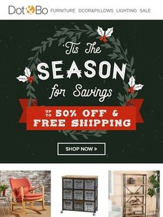 11 best similar brands ideas images on pinterest in 2018 coupon dont miss out take 50 off free shipping fandeluxe Gallery