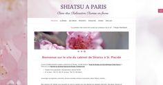 www.Cabinet Thierry Rousseau.fr