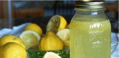 Οι φλούδες λεμονιού απομακρύνουν τους πόνους στις αρθρώσεις – Δείτε τον τρόπο!