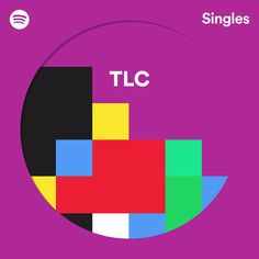 """Waterfalls - Recorded at Spotify Studios NYC"" by TLC was added to my New Music Friday playlist on Spotify"