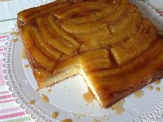 Czech Recipes, Waffles, Cheesecake, Cupcakes, Breakfast, Food, Pizza, Pineapple, Morning Coffee