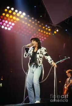 My Love Steve Perry The Voice my Future Husband Steven Ray, Journey Band, Journey Steve Perry, New Mercedes, Music Icon, Ms Gs, My Favorite Music, Favorite Things, Perfect Man