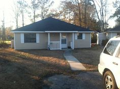 OWNER FINANCING – 1250sqft 2 Bdrm/2 bath Home – Myrtle Beach, SC. http://ownerwillcarry.com/2015/04/15/owner-financing-2br-myrtle-beach-sc/
