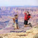 10 best bucket-list adventure trips