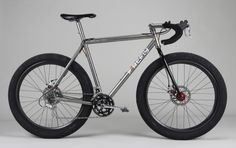 Fatbike...    hand built bicycles | Bicycle Framebuilders Boston Firefly Bicycles Hand Built Bicycles ...