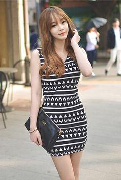 [perfit.co.kr]dress