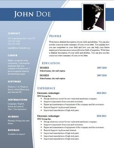 Cv Resume Word Template Cv Resume Word Template Cv Resume Word Template Cv Resume Word Template Cv Resume Word Template . cv word the cv advance ms ... Cv Layout Word Document