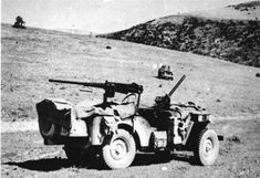 I thought we could have a thread with anything connected to the special forces, such as SAS, LRDG and PPA. Photographs of vehicles, uniform items, anything really. Ill kick off with some photos of different PPA Jeeps: Goran N Special Air Service, Lawrence Of Arabia, Willys Mb, British History, Special Forces, Military Aircraft, World War Ii, Scale Models, Military Vehicles
