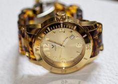 Golden Watches Watches Golden Watches glamour featured | http://men-watch-zion.blogspot.com