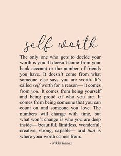 Soul Love Quotes, Now Quotes, True Quotes, Quotes To Live By, Motivational Quotes, Quotes On Self Love, Self Growth Quotes, Know My Worth Quotes, Be Kind Quotes