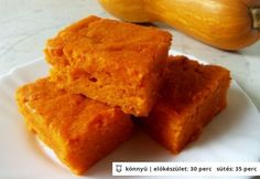Cornbread, Great Recipes, Vitamins, Food And Drink, Cake, Ethnic Recipes, Desserts, Halloween, Pastries