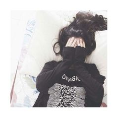 Yo, I'm Lani ❤ liked on Polyvore featuring pictures, icons, photos, hair, pics and filler