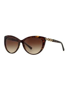 d53c9e7092f3a  michaelkors   Designer Prescription Sunglasses