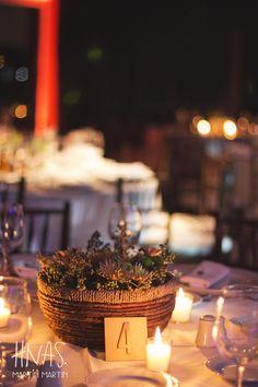 bar mitzvah, ambientación, cumpleaños de varón, celebración judía  decor, birthday boy, Jewish celebration, centro de mesa, centerpiece, canasta de flores, flower basket