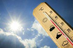Aproveite o tempo quente mas sem correr riscos para a saúde | Portal Elvasnews