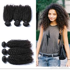 These are definitely the good 6a brazilian hair 3 bundles virginhair wefts kinky curly hair weaves unprocessed human hair extensions accept return free shipping you are looking for. seashine001 will provide you various kinds of gorgeous seamless skin weft hair extensions, skin weft hair extensions reviews and weft weave hair extensions here.
