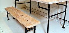 mesa-banco-canos