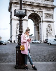 Le Arc de Triumph in Paris Jadore mi amour les hi Fo . - The Arc de Triumph in Paris Jadore mi amour les hi Fotografie ideen - Paris Pictures, Paris Photos, Travel Pictures, Travel Photos, Travel Pose, Berlin Photos, Europe Photos, Paris Photography, Travel Photography